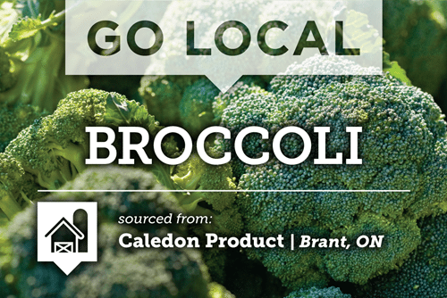 GoLocal-tentcards-broccoli
