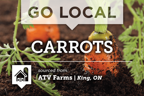 GoLocal-tentcards-carrots