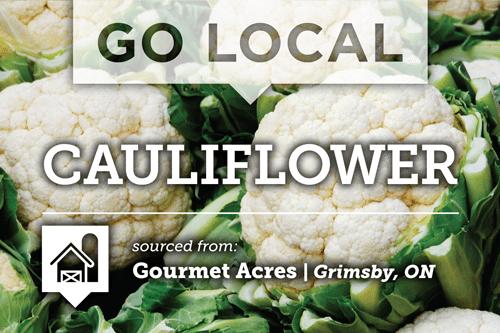 GoLocal-tentcards-cauliflower