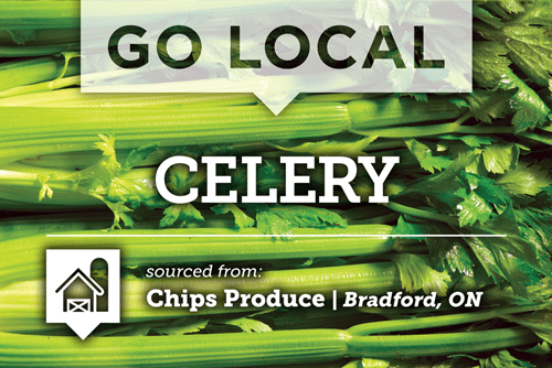 GoLocal-tentcards-celery