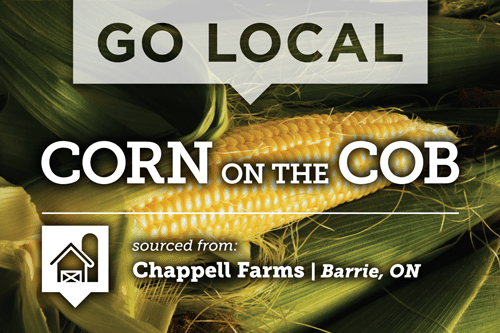 GoLocal-tentcards-corn