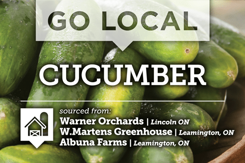 GoLocal-tentcards-cucumber