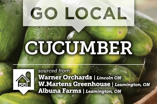 GoLocal-tentcards-cucumber