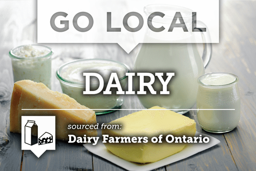 GoLocal-tentcards-dairy
