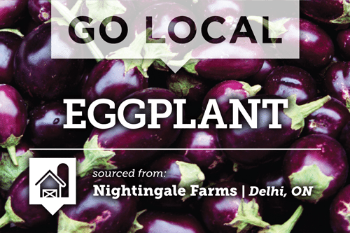 GoLocal-tentcards-eggplant