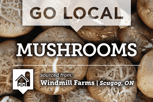 GoLocal-tentcards-mushrooms