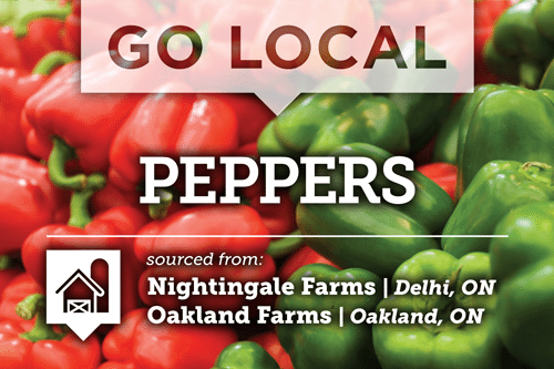 GoLocal-tentcards-peppers