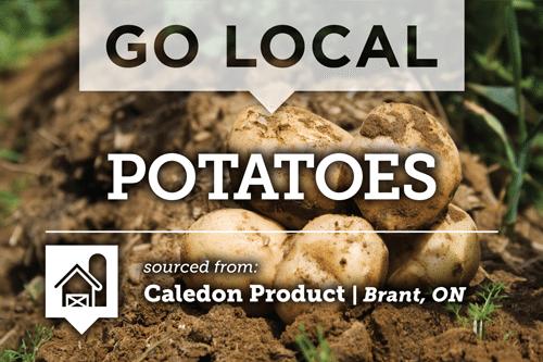 GoLocal-tentcards-potatoes