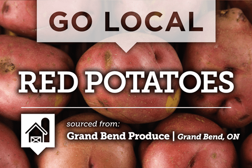 GoLocal-tentcards-redpotatoes
