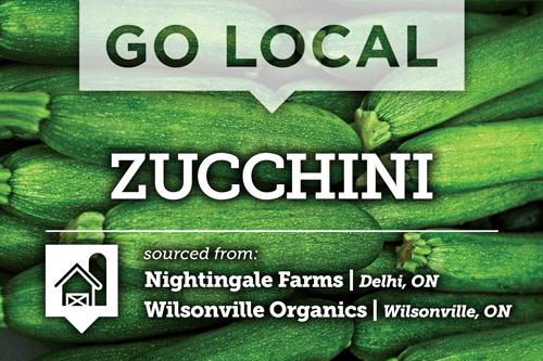 GoLocal-tentcards-zucchini